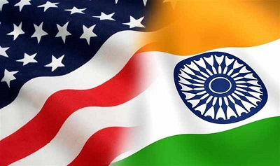 Bills To Strengthen India-US Defence Ties Introduced by US Senators