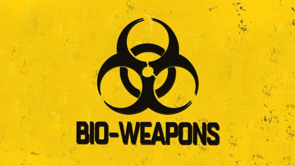 China Made A Bio-Weapons Testing Facility in Pakistan To Avoid Coronavirus like Spread in China