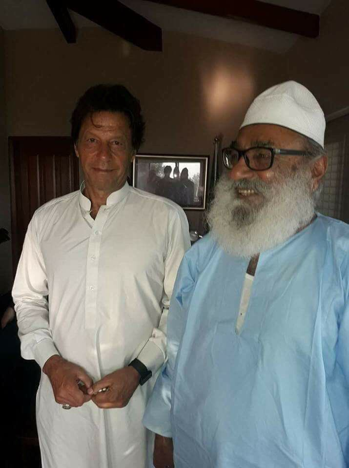 Christians And Hindus are Forcefully Converted to Islam in Pakistan : Why Is The World Silent?: Forced conversions in Pakistan are supported by Imran Khan