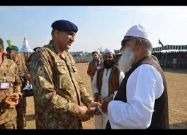 Christians And Hindus are Forcefully Converted to Islam in Pakistan : Why Is The World Silent?: Forced conversions in Pakistan supported by Punjabi Pakistan military