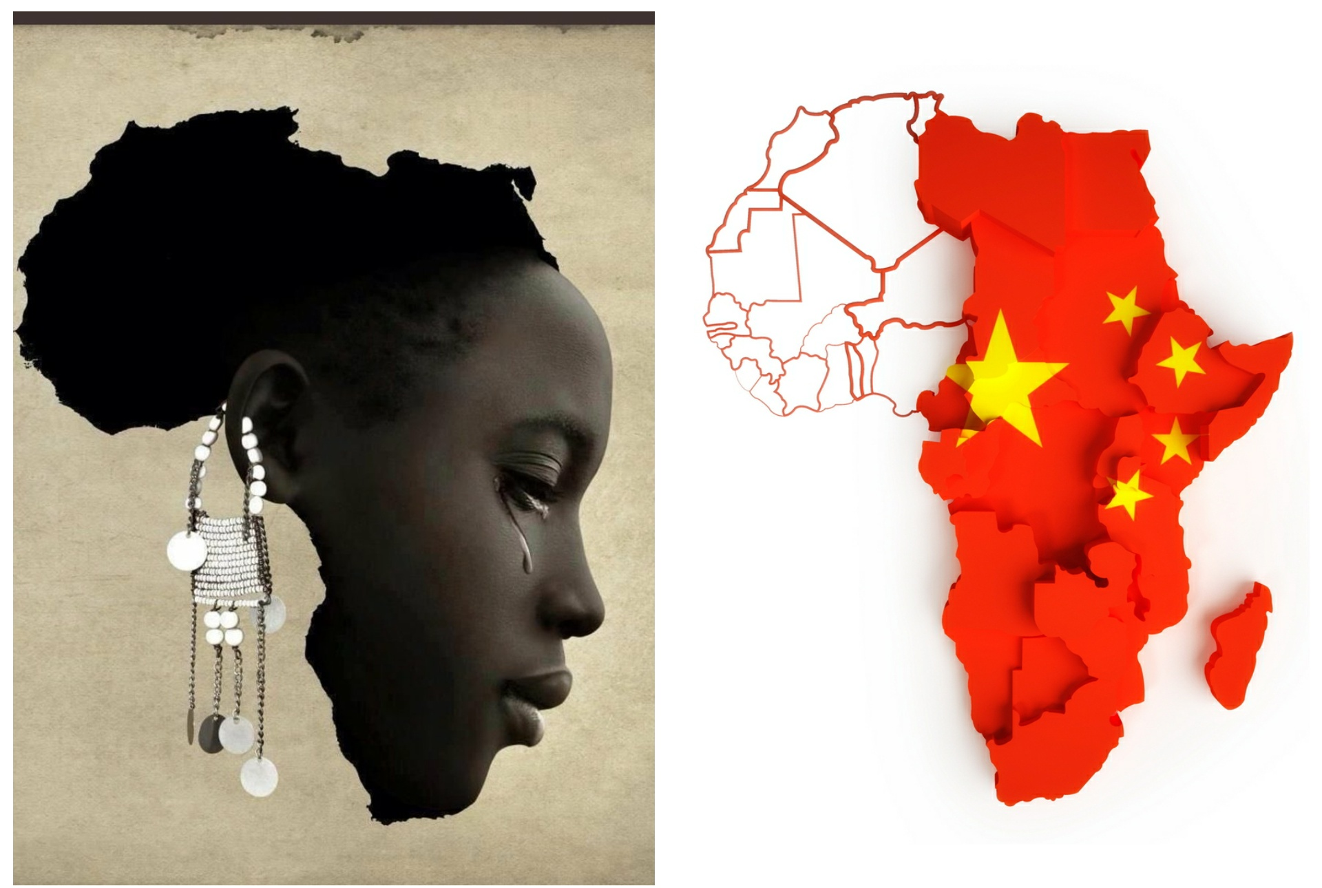 Chinese Espionage Cases In African Nations: Former Head of Organization Backed by Chinese Energy Conglomerate Convicted of International Bribery, Money Laundering Offenses