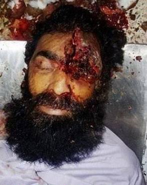 Missing Persons abducted and killed as Pakistani Army Barbarism continues