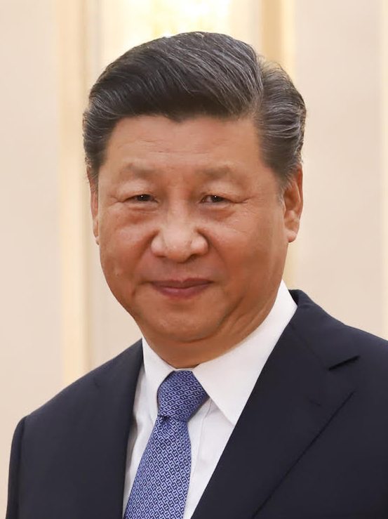 Chinese Lies Exposed: China's Shaping Of An Immoral World