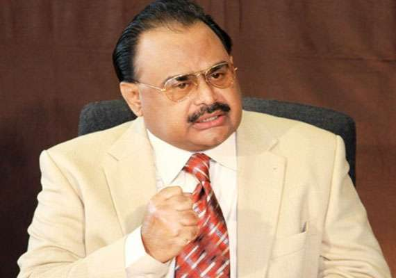 New Governments of Balochistan and Sindhudesh To Be formed in Exile Very Soon : Altaf Hussain, Leader of Mohajirs and Sindhis