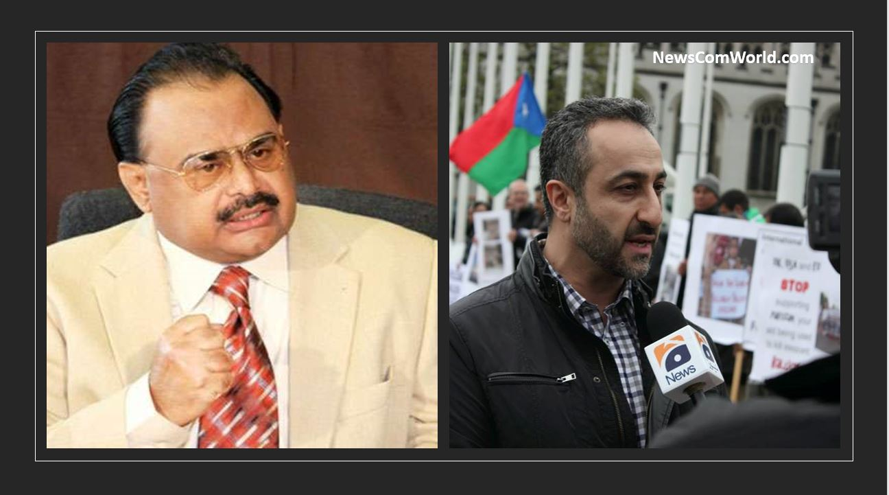 New Governments of Balochistan and Sindhudesh To Be formed in Exile Very Soon