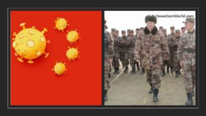 New Research Exposes Chinese Corona Virus Is an Unrestricted Bioweapon