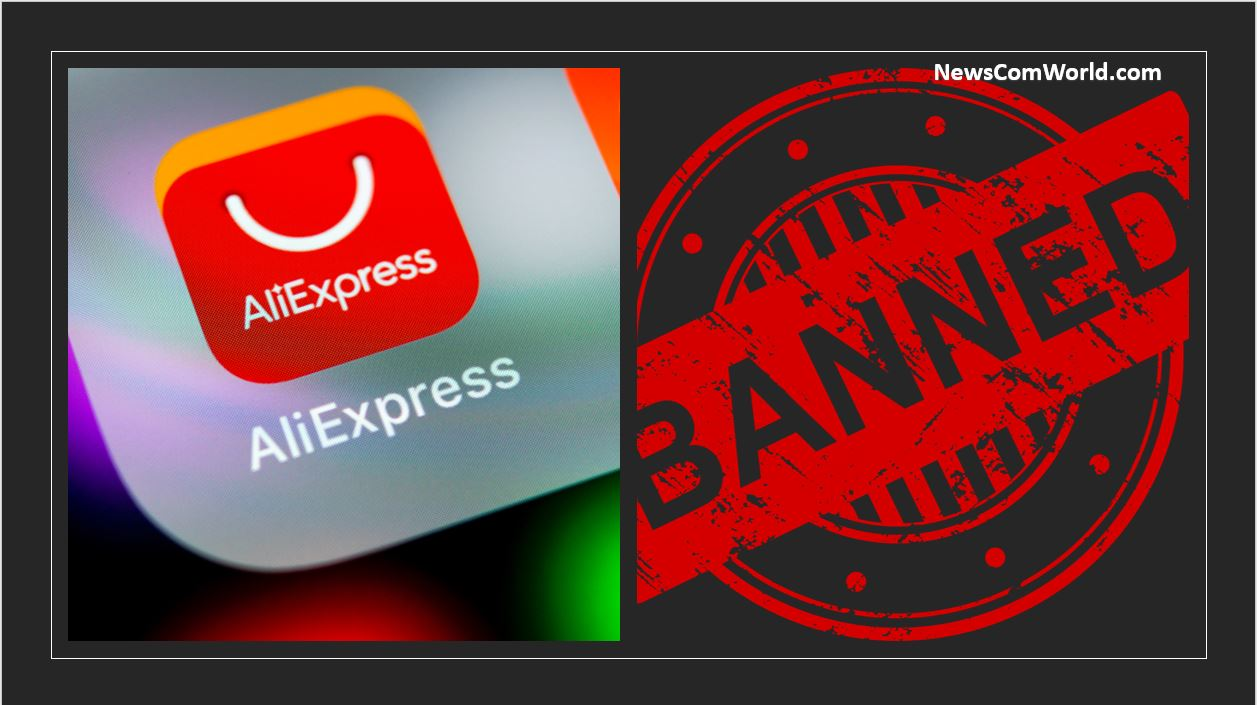 43 Chinese Apps Banned By India, While Global Times Spared