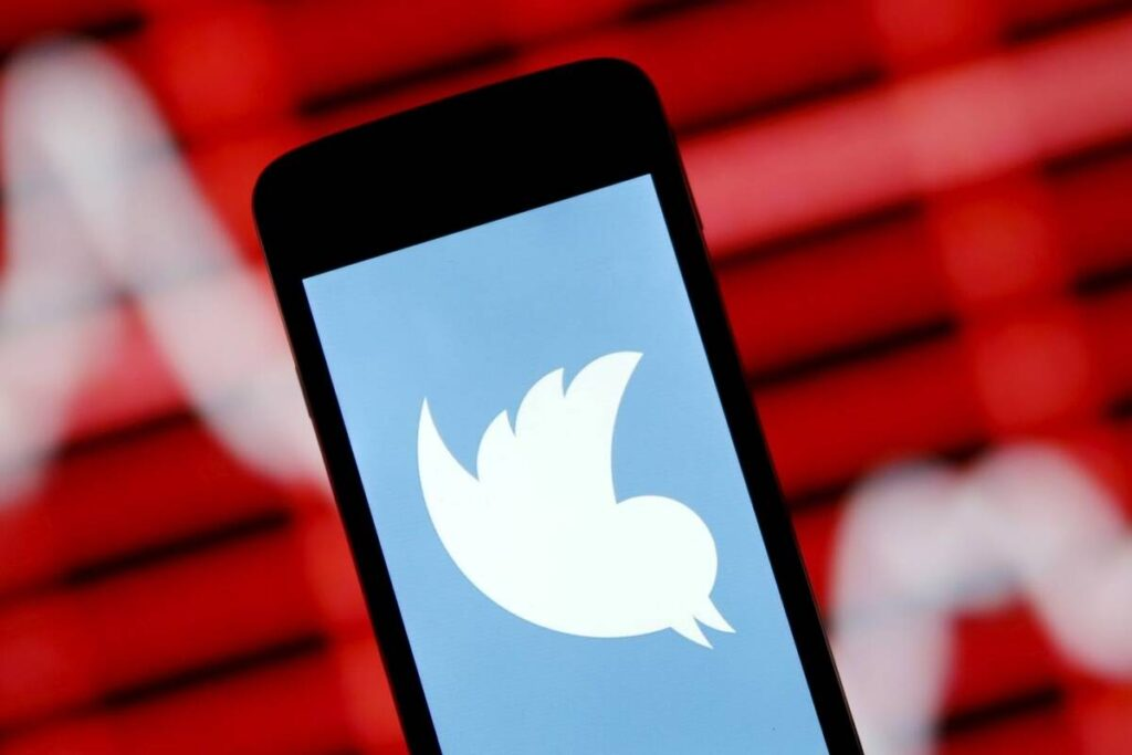 Laws Enacted By The Indian Parliament Must Be Followed Irrespective Of Twitter's Own Rules And Guidelines : India Tells Twitter