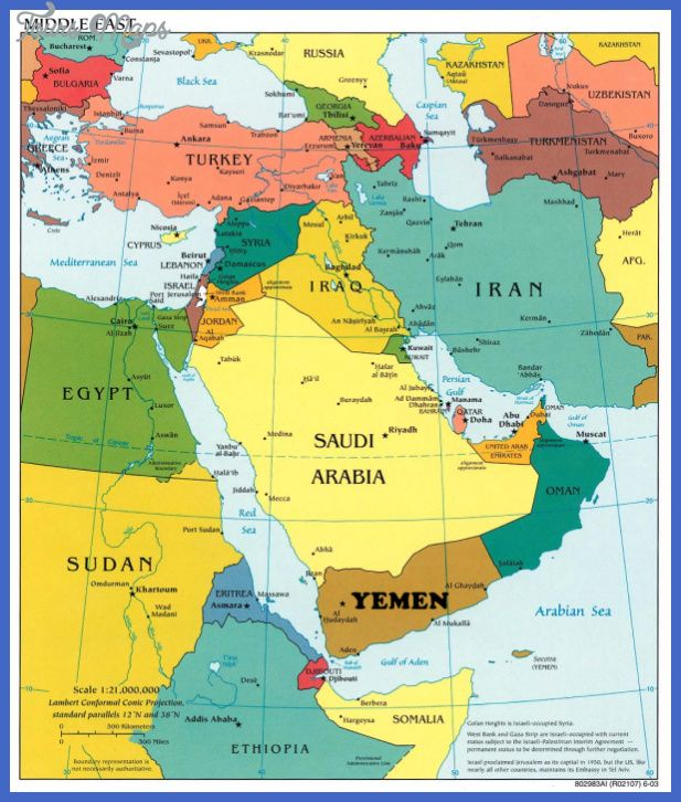 Yemen War - All you need to know about And how Turkey made it worse