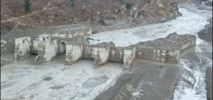 Pakistan Rattled As India And Afghanistan Signed MOU To Build Shahtoot Dam In Kabul
