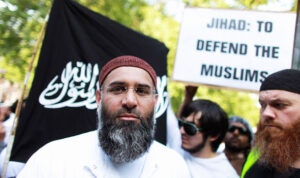 Ban on Pakistani Descent Convicted Radical Anjem Choudary's Hate Preaching to be lifted Soon in UK