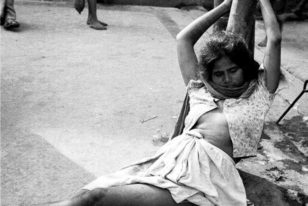 The forgotten and unpunished 1971 Bangladesh Genocide: Largest State Sponsored Genocide of Hindus after World War II