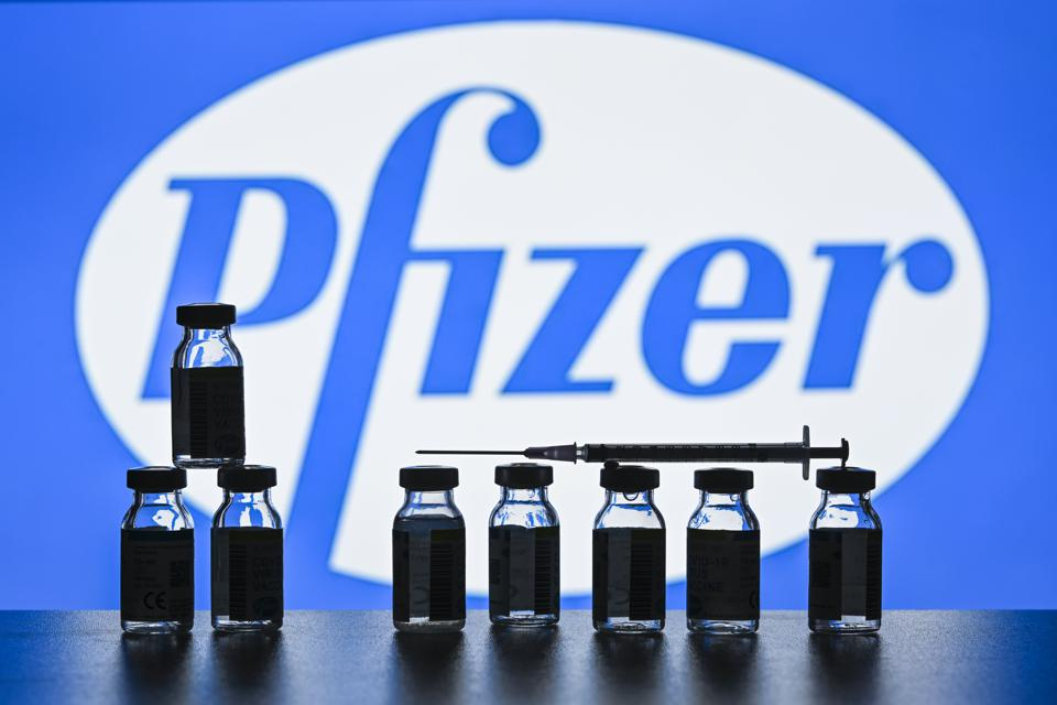 Pfizer Vaccine Side Effects And Pandemic Profiteering : Unethical Practices | NewsComWorld.com