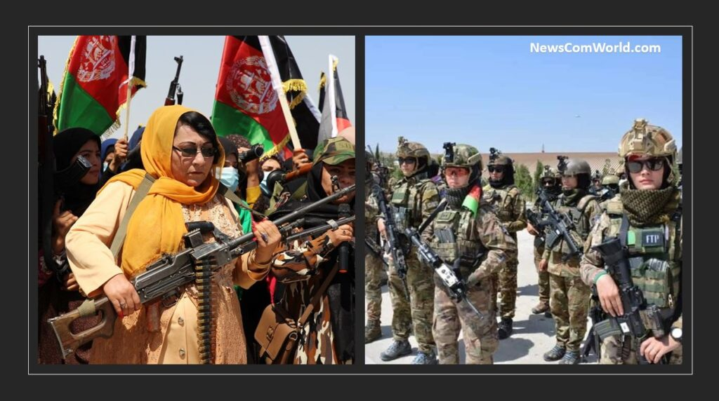 Bad News For Pakistan: Cost of Pakistan Army's Taliban Units Misadventure in Afghanistan Rises to Prohibitive Figures. | NewsComWorld.com