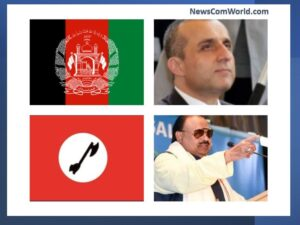 Afghanistan - Pakistan conflict, an opportunity for freedom of Balochistan and Sindhudesh. | NewsComWorld.com